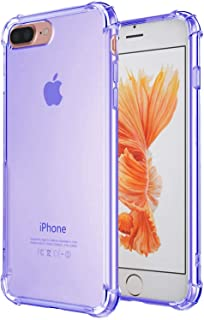 Best forever 21 iphone 8 plus case Reviews