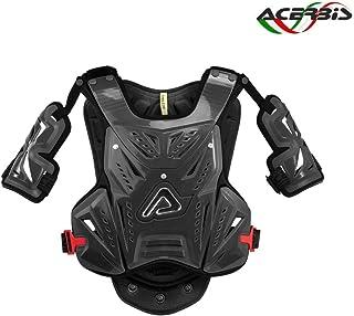 Suchergebnis Auf Für Brustpanzer Acerbis Brustpanzer Protektoren Auto Motorrad