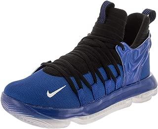 Nike Kids Zoom KD10 LE (GS) Basketball Shoe