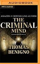 The Criminal Mind: 3 (Good Lawyer)