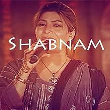 shabnam majeed songs mp3