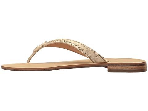 homme homme homme / femme, jack rogers ali sandales élégant 95dc68