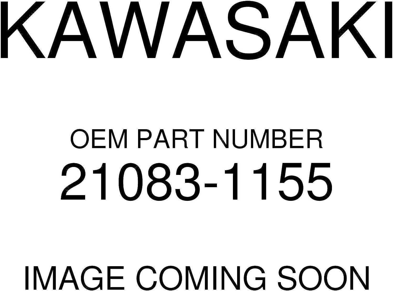 Max 40% OFF Kawasaki 2001-2020 Mule Arm Oem New 21083-1155 gift