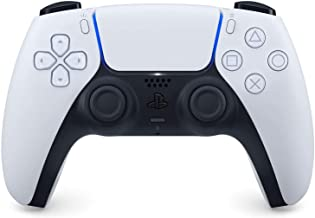 DualSense Wireless Controller - PlayStation 5