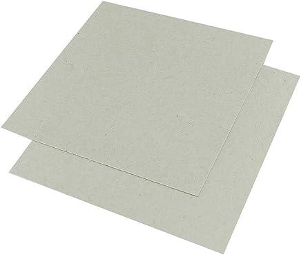 LIUYUNE,Las Tijeras Plegables de Acero Inoxidable Son retr/áctiles Color:Plata
