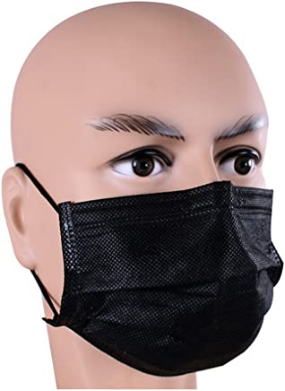 elandy disposable mask
