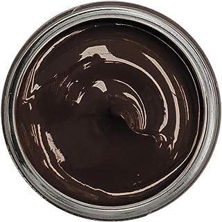 Moneysworth & Best Shoe Cream Medium Brown, 50ml