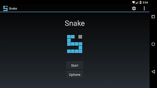 『Snake』の9枚目の画像