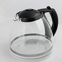 Amazon.es: jarra cafetera aicok