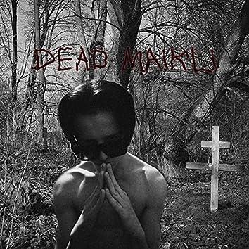 Dead Maikli