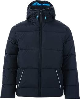 Boy's Thomas Padded Jacket