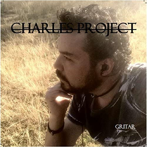 Charles Project