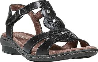 Best natural soul sandals Reviews
