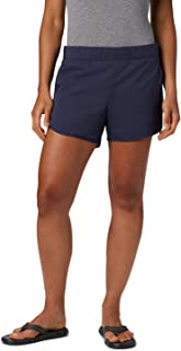 Women's Chill River Shorts