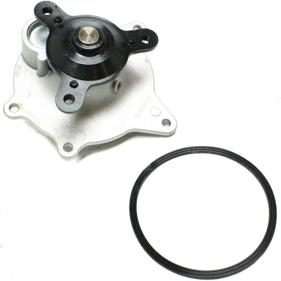 Water Pump Compatible Sale Special SALENEW very popular! Price with Town Country Caravan and Dodge Grand