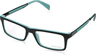 1ffd306b33ece3 Amazon.it: Diesel - Occhiali da sole / Occhiali e accessori ...