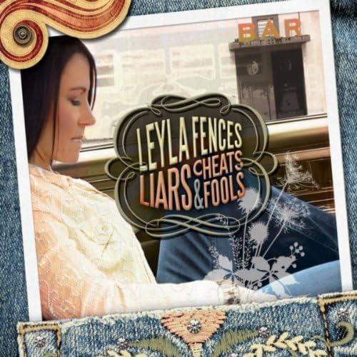 Leyla Fences