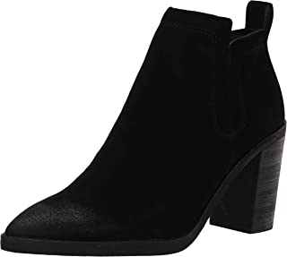 Dolce Vita Sirano womens Ankle Boot