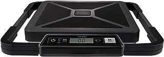 DYMO S0929020 S50 cyfrowa waga przesyłek USB (50 kg)