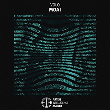 Moai - Single