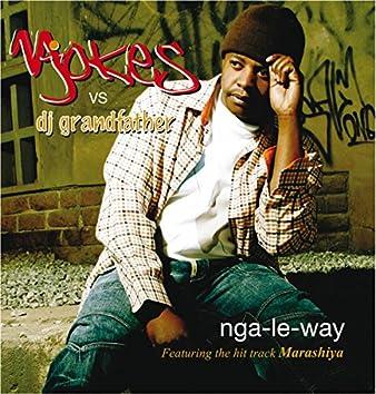 Nga-le Way