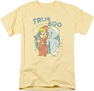 casper t shirts