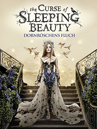 The Curse of Sleeping Beauty: Dornroschens Fluch [dt./OV]