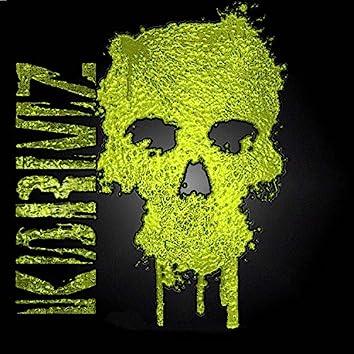 Killer Drumz Compilation 01