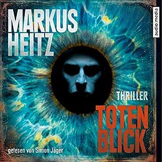 Totenblick Titelbild