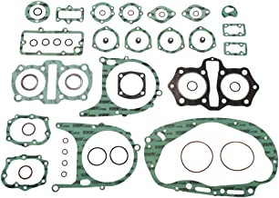 Athena P400485850620 Complete Engine Gasket Kit