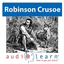 an examination of the reality of events in robinson crusoe by daniel defoe
