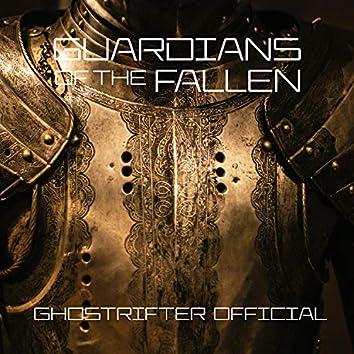 Guardians of the Fallen