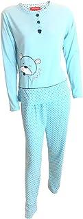 Mejor Pijamas Navideñas Para Mujer de 2021 - Mejor valorados y revisados