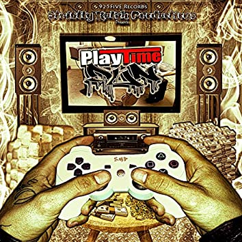 Playtime Dun