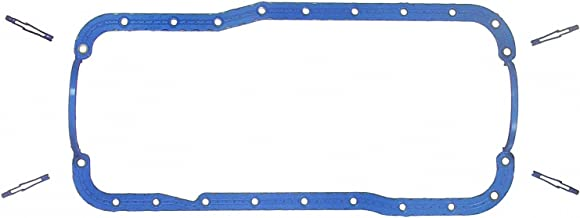 Best ls2 oil pan gasket Reviews