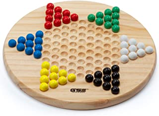 Best stone chinese checkers Reviews