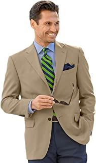 25b66300f09 Amazon.com  Big   Tall - Sport Coats   Blazers   Suits   Sport Coats ...