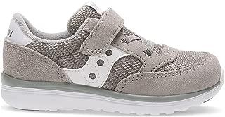 Kids' Baby Jazz Lite Sneaker