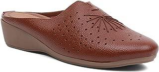 pelle albero Women's Loafers