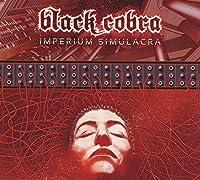 Imperium Simulacra [12 inch Analog]