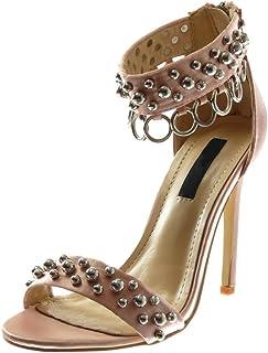c85bed6d Amazon.es: Aro - Sandalias de vestir / Zapatos para mujer: Zapatos y ...