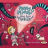 Alles kein Problem: Penny Pepper 1