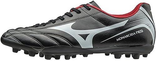 Mizuno , Chaussures de Foot pour Homme