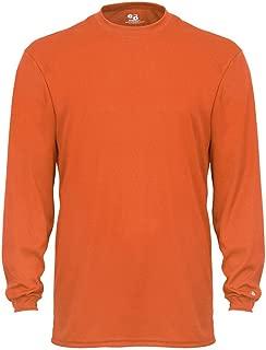 Badger Sportswear Men's 4104