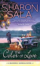 Best the color of love sharon sala Reviews