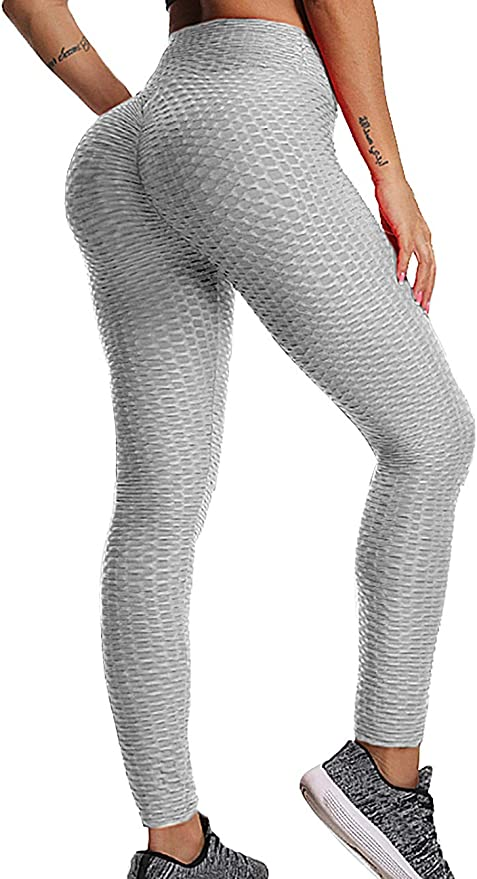 S MEKO\u00ae Thermo-Leggings Women/'s Flauschy Grey Melted Red Triangles Last Piece Gr