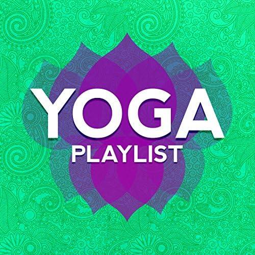 Yoga Tribe, Yoga & Yoga Music