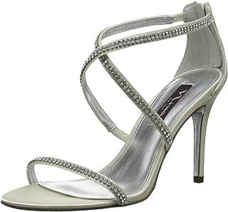 Nina Women's Chelsea Dress Sandal