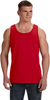 Fruit of the Loom Product of Brand Adult 5 oz HD Cotton...
