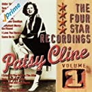 The Four Star Recordings, Vol. 1